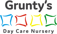 Gruntys Nursery Blackpool